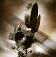 требуются видеографы и фотографы